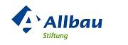 Allbau Stiftung