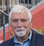 Heinrich Bonhaus