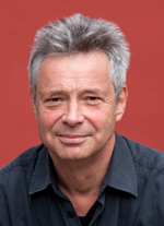 Johannes Brackmann