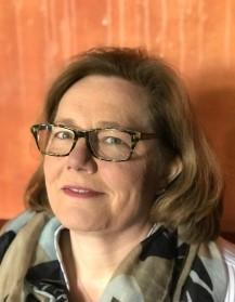 Judith Spliessgard