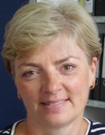 Marzena Gembolis