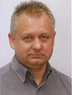 Piotr Gembolis