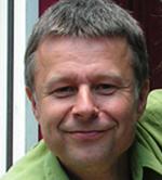 Volker Koopmanns