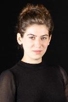 Aless Wiesemann