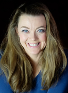 Kerstin Kramer