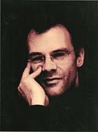 Markus Andrae