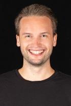 Raphael Batzik
