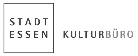 Stadt Essen Kulturbüro