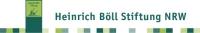 Heinricht Böll Stiftung NRW
