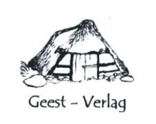 Geest-Verlag