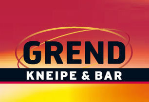 GREND Kneipe & Bar